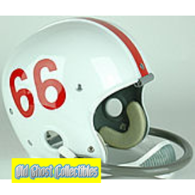 Old Ghost Collectibles - Nebraska Cornhuskers Authentic Throwback Football Helmet 1966, $163.99 (http://www.oldghostcollectibles.com/nebraska-cornhuskers-authentic-throwback-football-helmet-1966/)