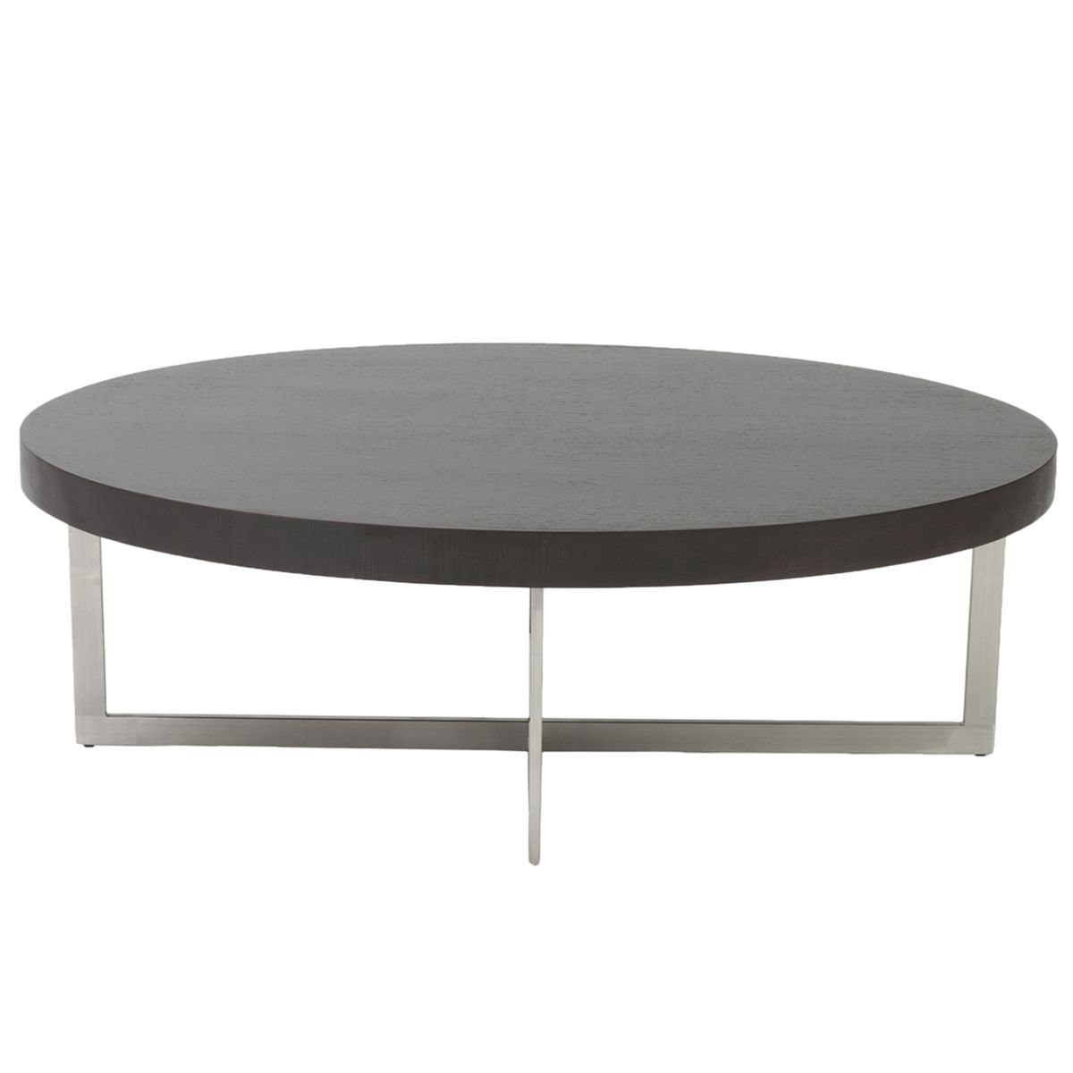 Coffee Table Modern Coffee Tables Table [ 1200 x 1200 Pixel ]