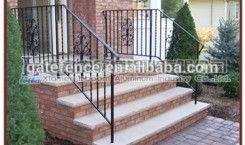 Best Image Result For Lowes Precast Concrete Steps Railings 400 x 300