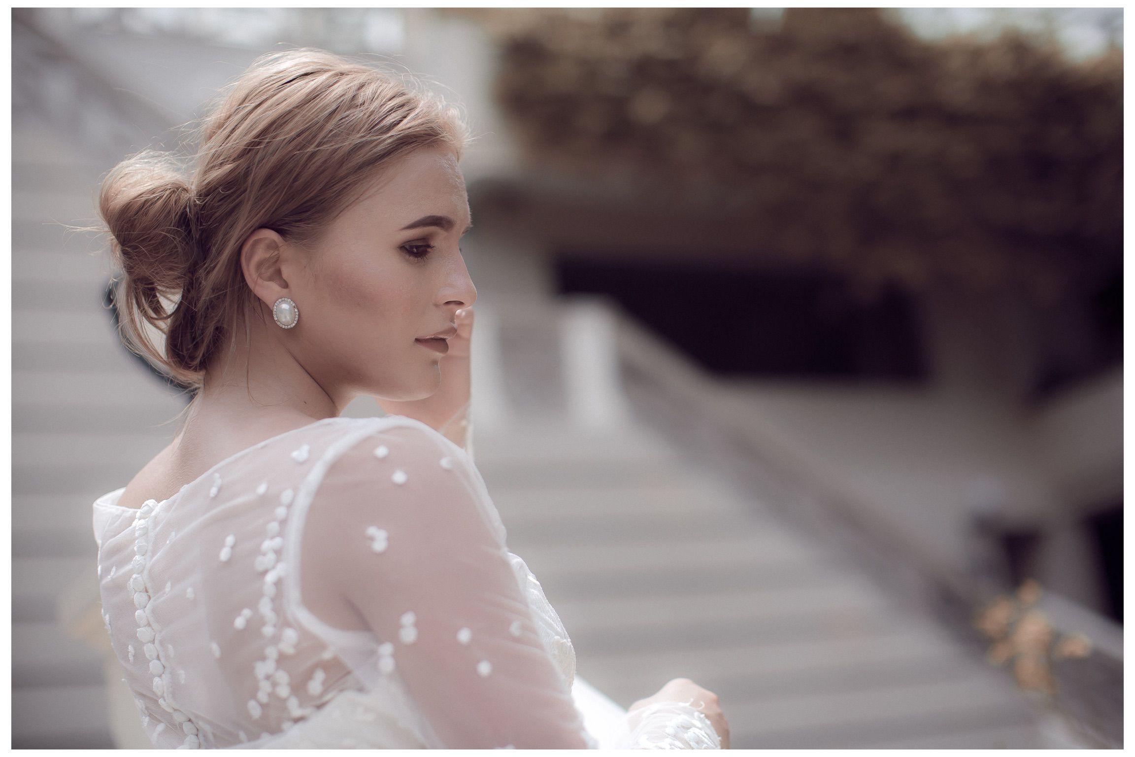 Airahshazana instagram shairahshazana wedding dress