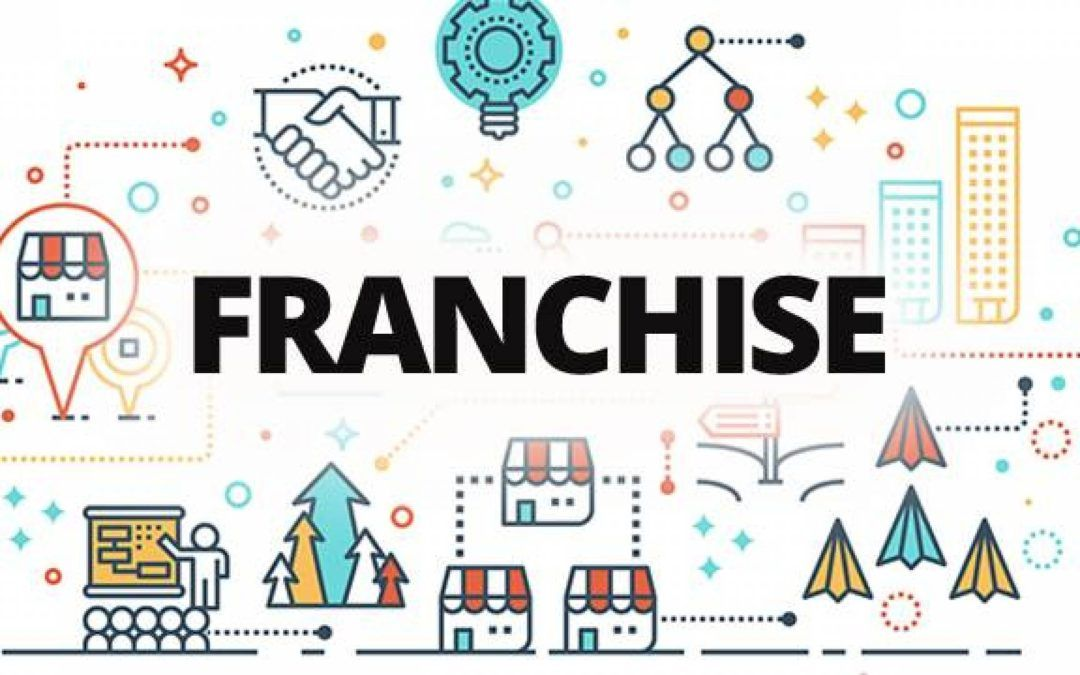 Franchise with low investment in mumbai broadband adig investment depot grille