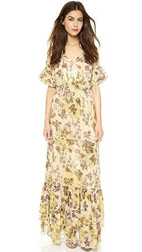 Diane von Furstenberg Women's Jane Maxi Dress, Raisin/Calico, 12 Diane von Furstenberg http://www.amazon.com/dp/B00YEPVTXY/ref=cm_sw_r_pi_dp_r5i0vb1D8V7GB