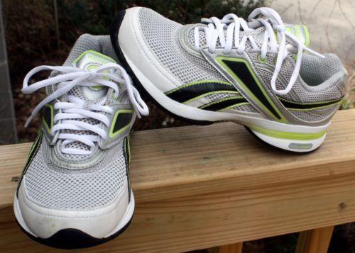 4dc70132868c Reebok-Easytone-Womens-Running-Training-shoes-Size-5-5-US
