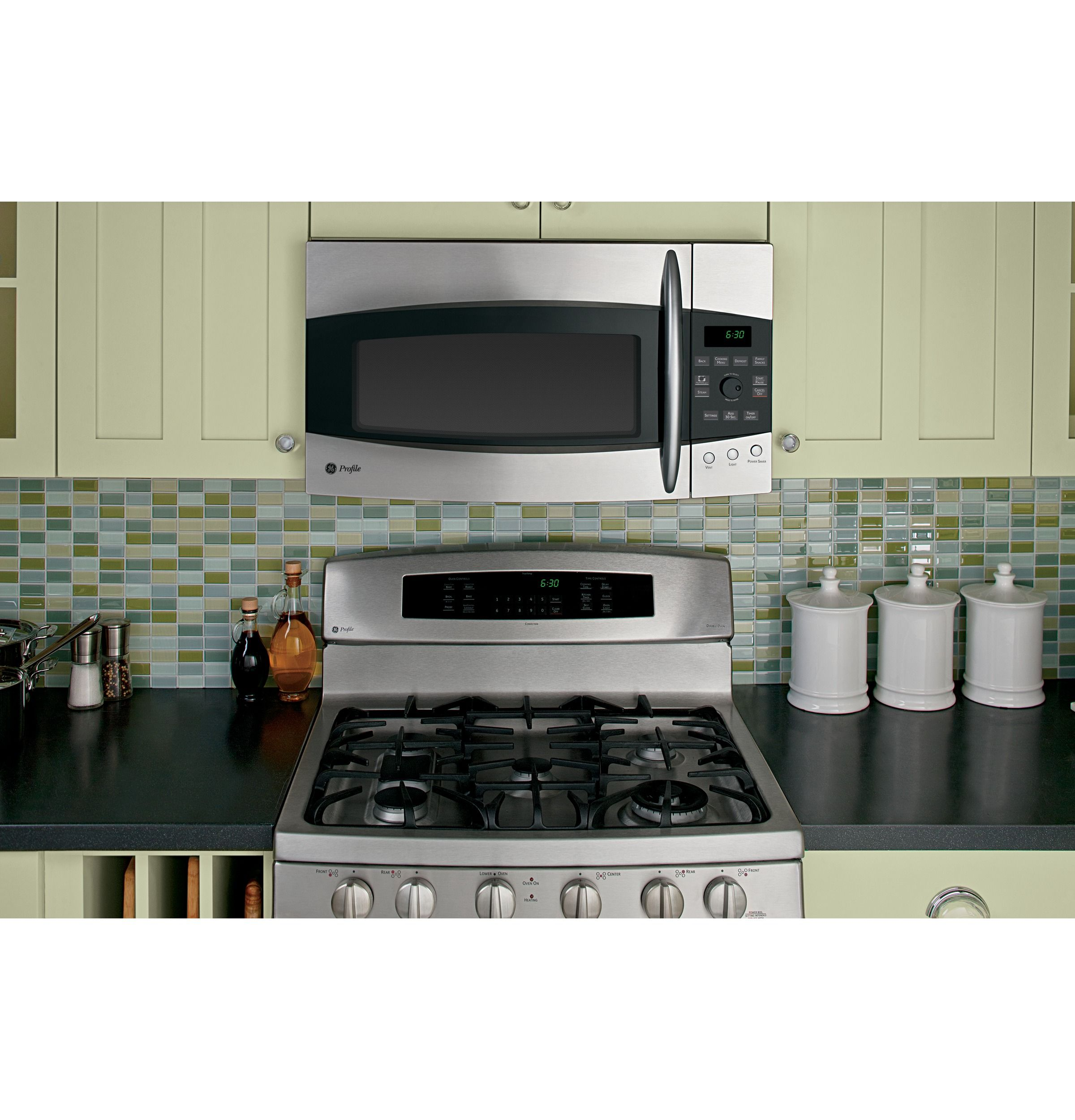 ge profile spacemaker 1 9 cu ft over