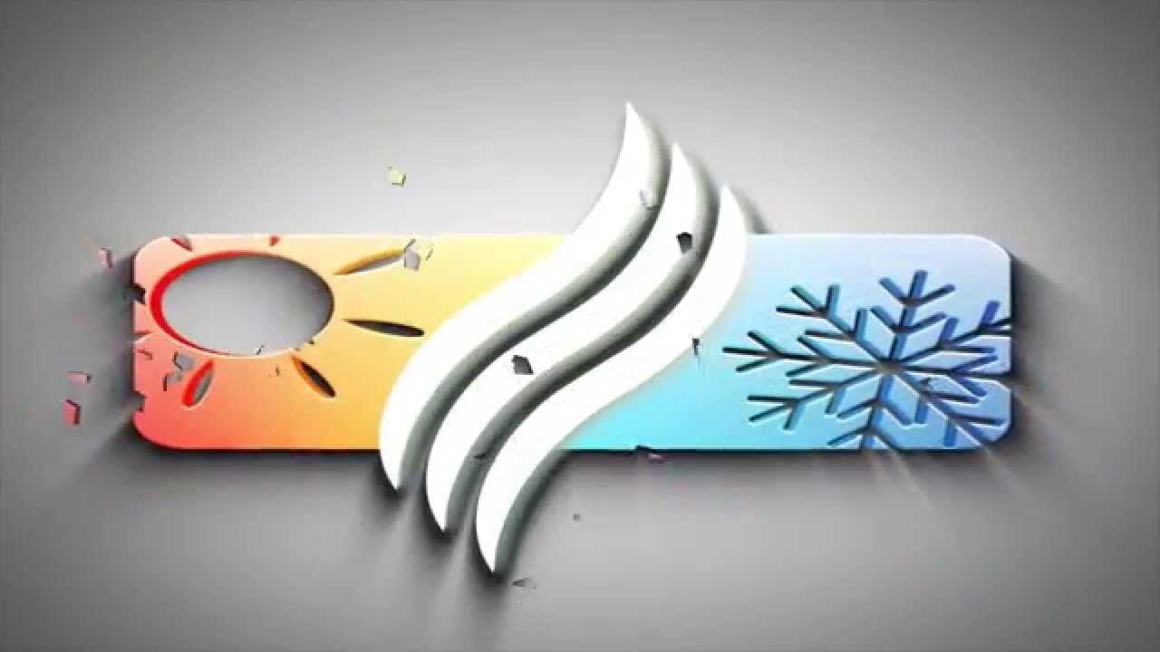 AC Repair Buena Park specialize in air conditioning repair Buena