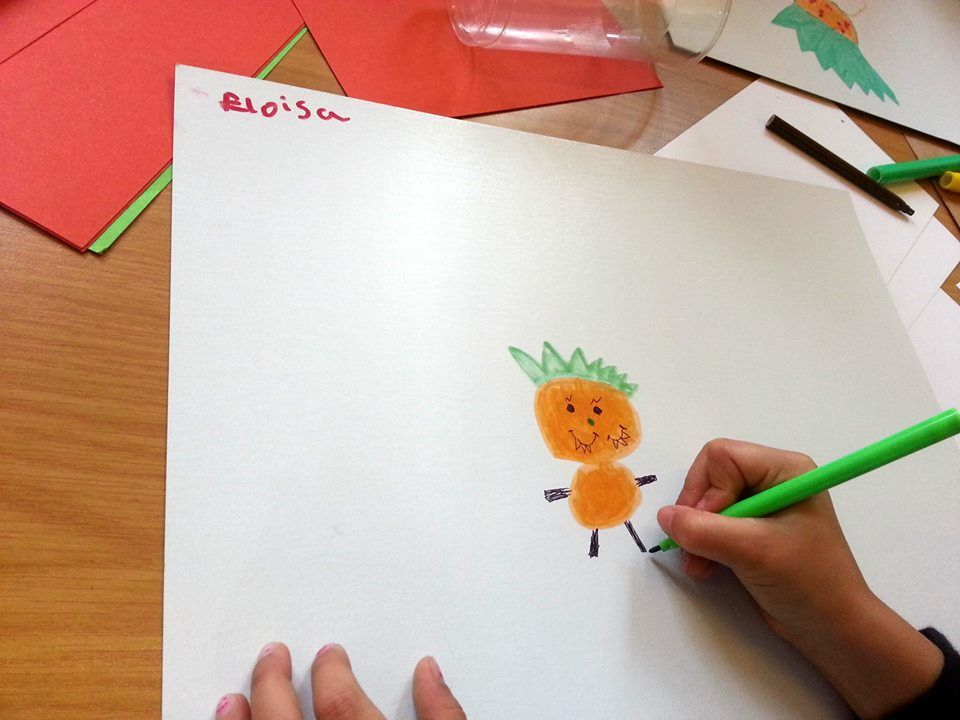 """During J.N. PAQUET's UK Book Tour 2013, we collect pictures of the best drawings of """"The T-RRIBLE"""". You can also send a photo to www.facebook.com/messages/JNPAQUET.Books.Ltd of your child with their """"The T-RRIBLE"""" book, or their drawing interpretation of """"The T-RRIBLE"""" to be featured in this page and maybe receive a FREE book for Christmas! Discover all J.N. PAQUET's bilingual children's books at: www.jnpaquet-books.com/store/"""