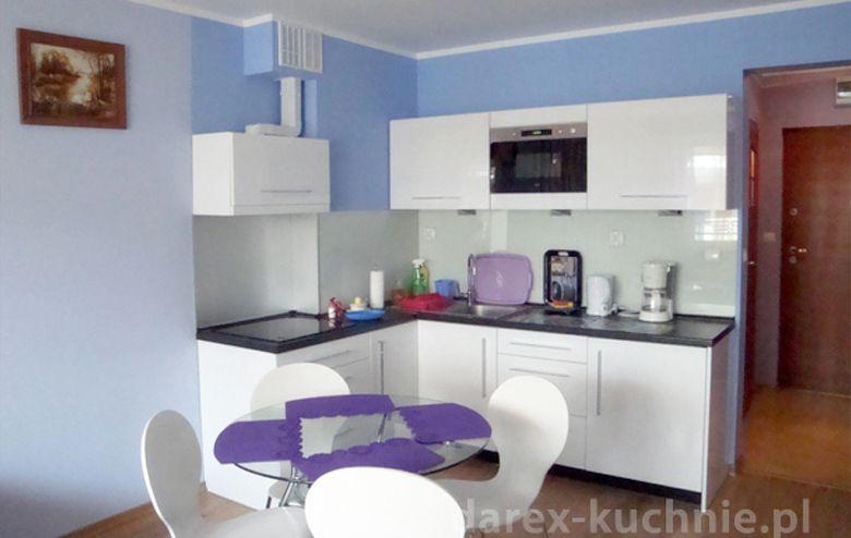 Kuchnia Dla Singla Home Decor Home Furniture