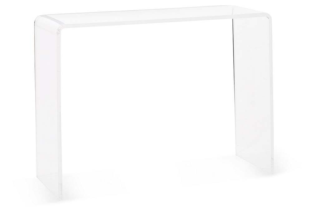 Beckham Console Table, One King's Lane