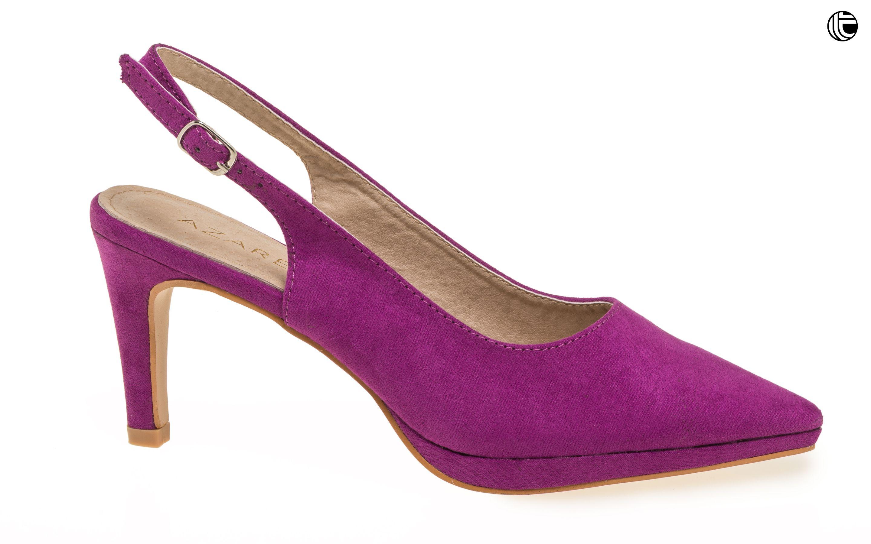 Magnífico Zapatos De Vestir De Fiesta Friso - Vestido de Novia Para ...