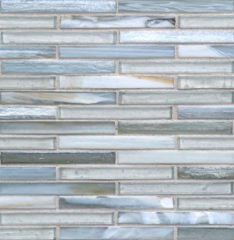 Tommy Bahama By Lunada Bay Tile   Pattern Selection