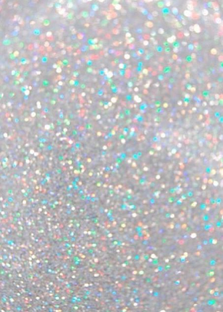 Glitter Glitter Background Glitter Wallpaper