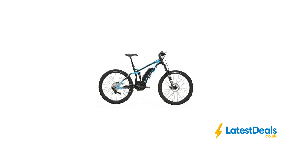 Amazing Discount Diamondback Corax 1 0 27 Plus Electric Bike Save