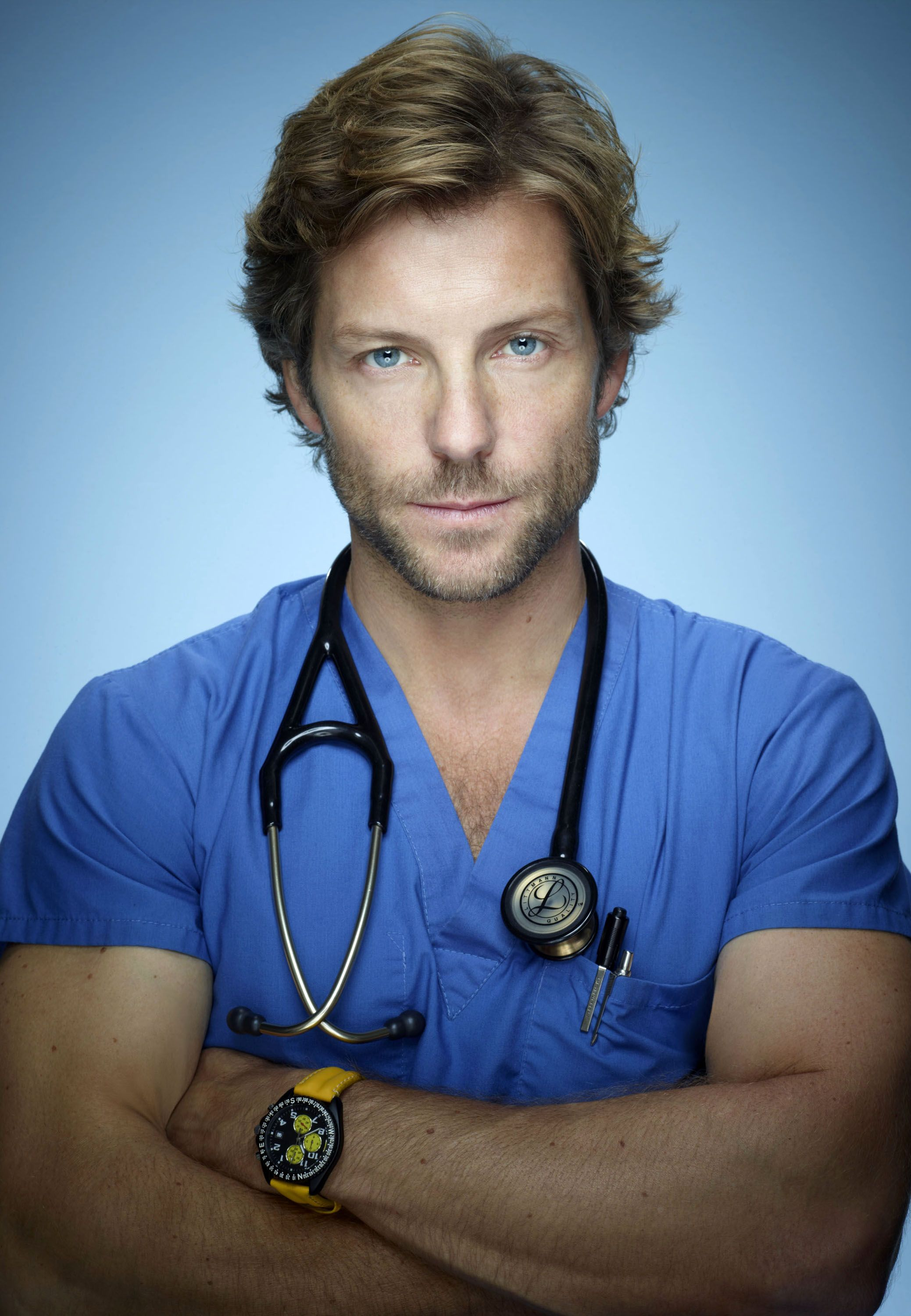 Jamie Bamber (born 1973 (dual British and American citizen) nude (18 foto and video), Pussy, Fappening, Instagram, butt 2017