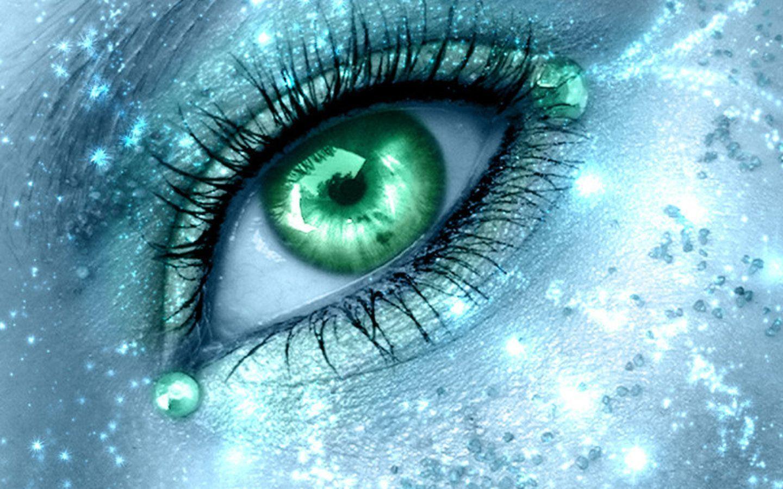 Hd wallpaper eyes - Beautiful Eyes Wallpapers Wallpaper 1440 900 Pics Of Eyes Wallpapers 37 Wallpapers