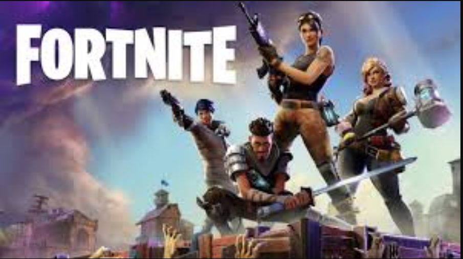 Are You A Game Fan Or A Gamer Who Want To Know More Kindly Check Out The Best Mixer Channel Link And Don T Forget To Fol In 2020 Fortnite Battle Royale