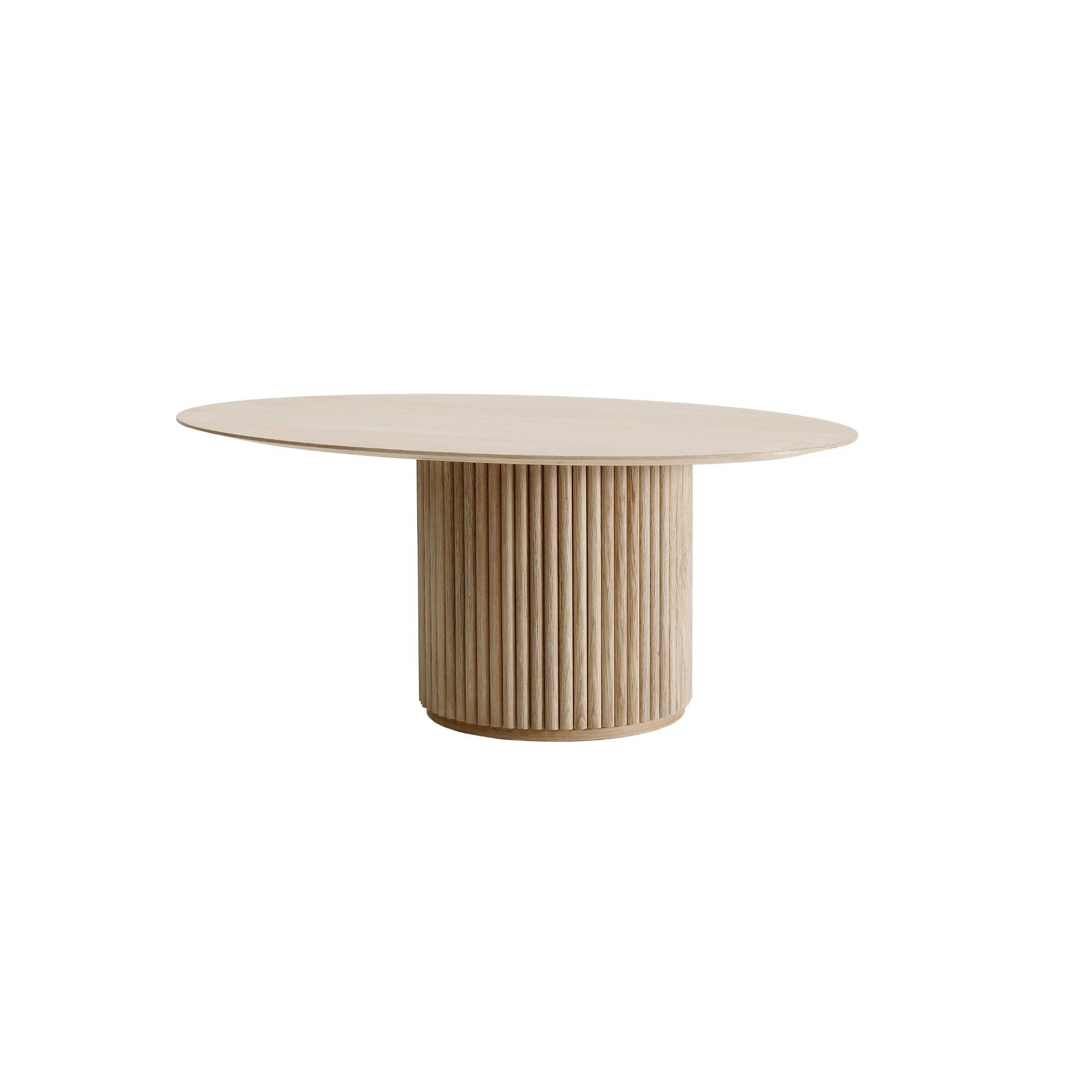 Palais Ovale Coffee Table Oval Wood Coffee Table Round Glass Coffee Table Scandinavian Coffee Table [ 2000 x 2000 Pixel ]