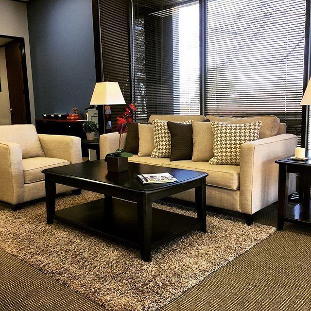 Brook Houston BrookFurnitureRental homedecore Furniture