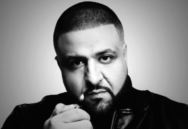 Stream Dj Khaled New Album Suffering From Success Now Dj Khaled Dj Suffering From Success