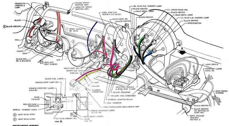 10 1974 Corvette Engine Wiring Diagram Engine Diagram Wiringg Net Corvette Diagram Corvette Engine