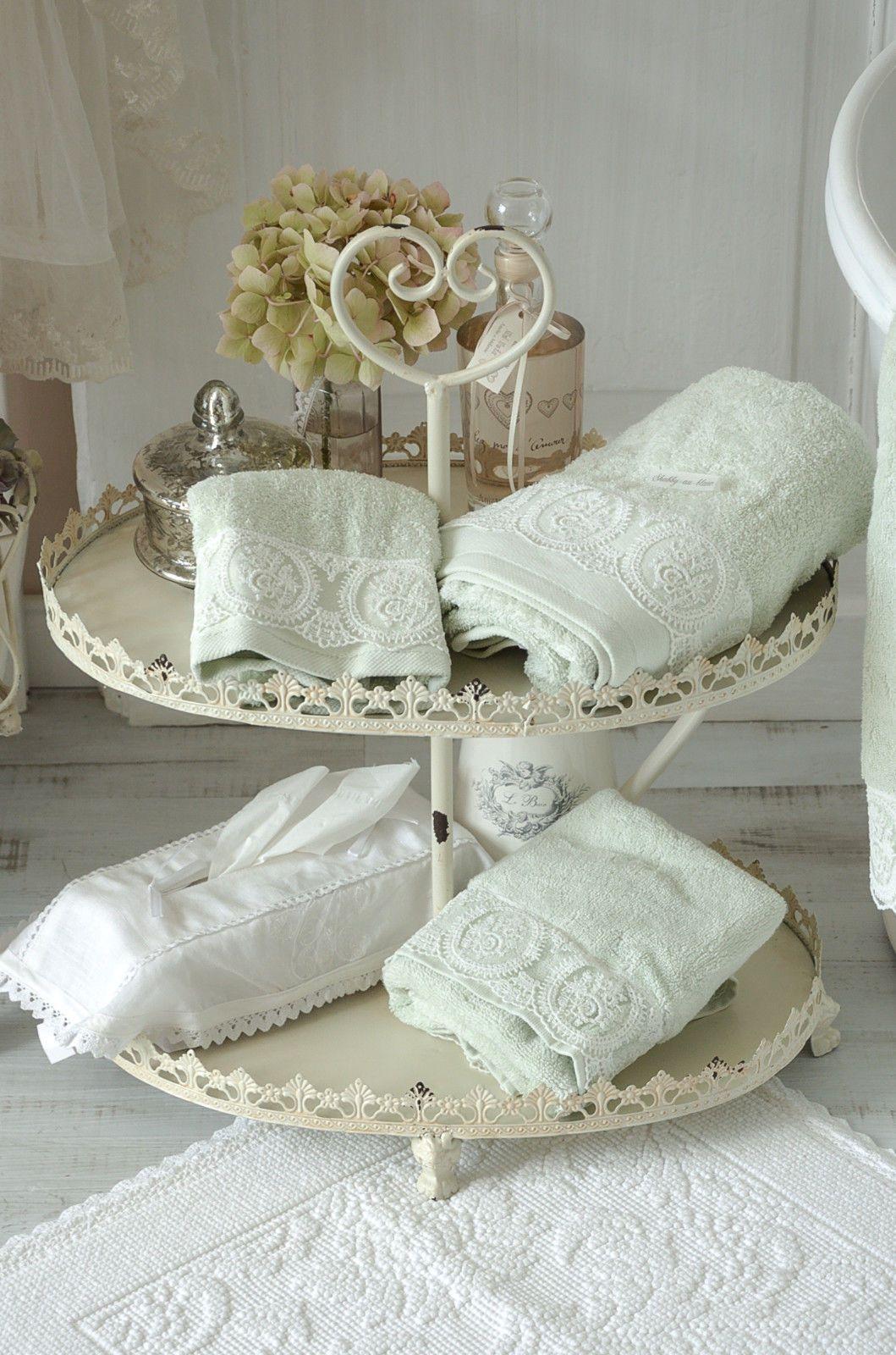Badläufer Badteppich Offw gr Duschvorleger Badmatte