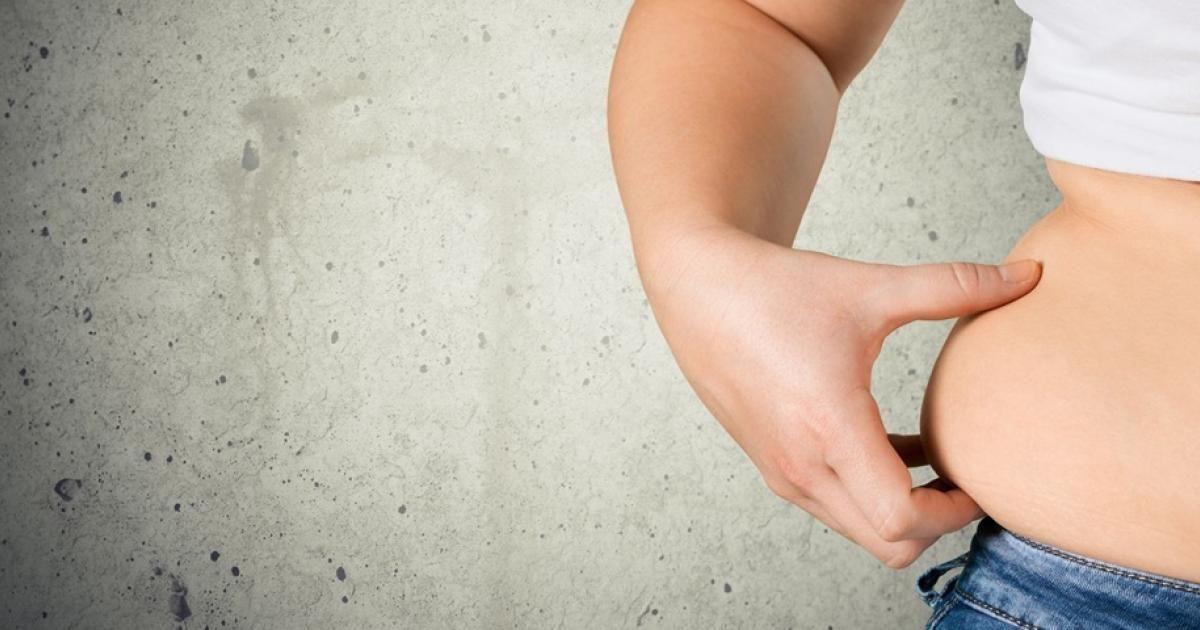 Edzésterv: 4 hét alatt felszívódik a csúf úszógumi, ha ezt csinálod | Page 2 | Femcafe