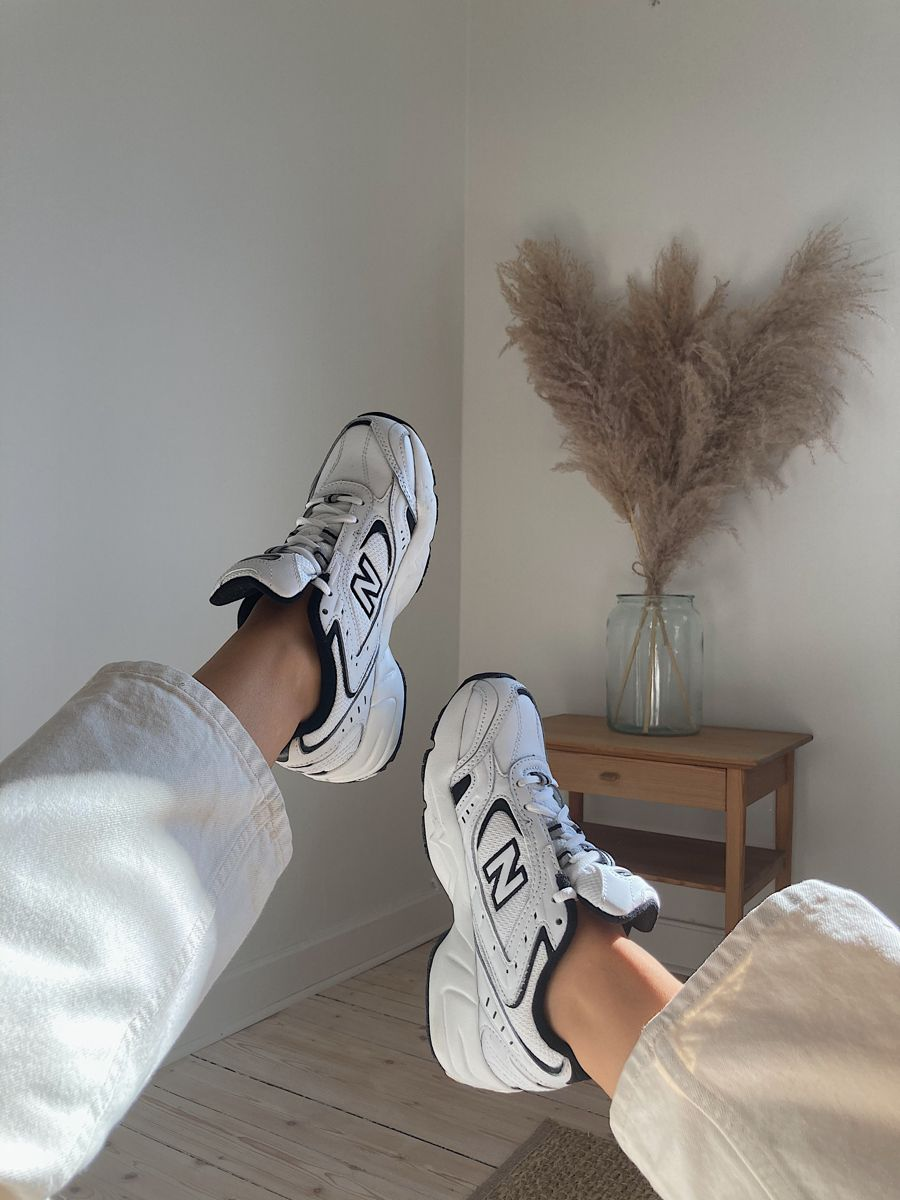 New Balance | Swag shoes, New balance shoes, Aesthetic shoes