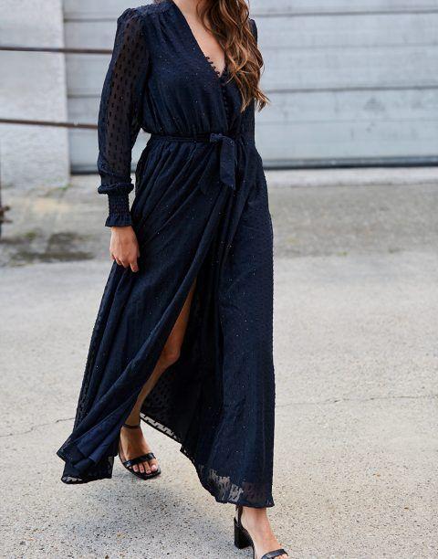 Alchemist Fawn trui blauw | De nieuwste style secrets