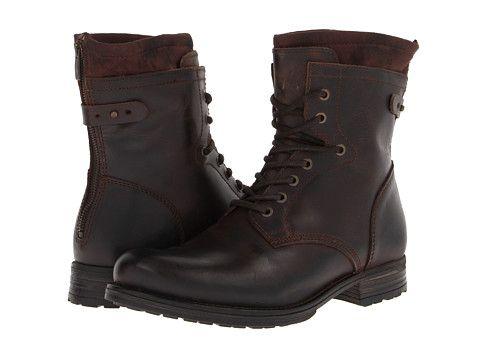 67c7c63943 Aldo Mcgary, $160.00 | Men's Footwear | Fashion, Aldo, Shoes