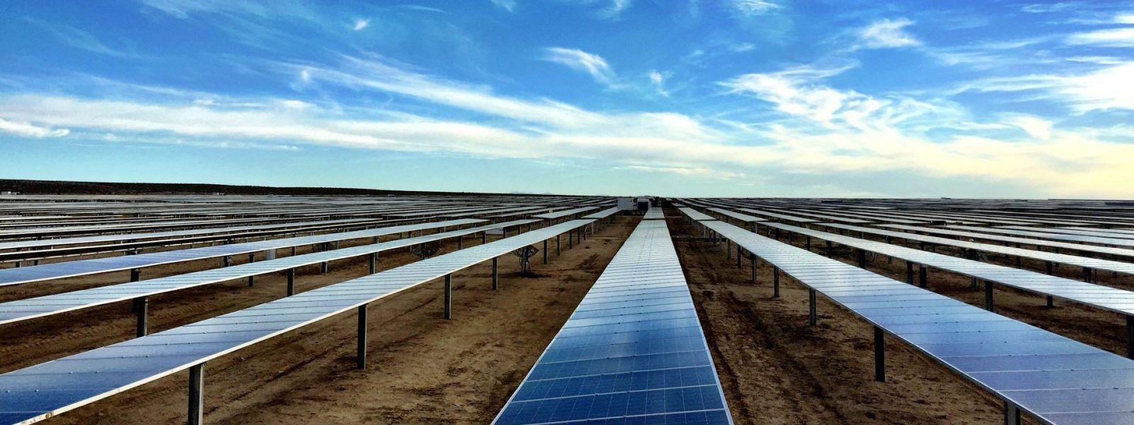 EGEB Rooftop Solar Saved 7 Million People 44 KWh Wind Beating