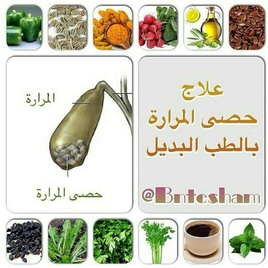 علاج حصى المرارة بالطب البديل Https Instagram Com P 1ghaoei4l6 Health Fitness Nutrition Body Health Food Medicine