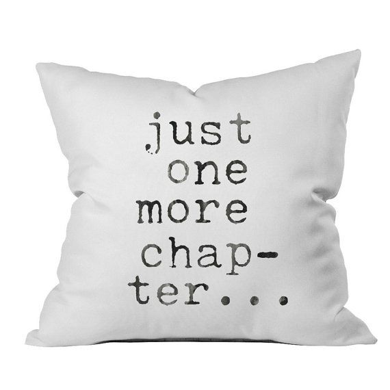 Reading pillow books throw pillow Graduation gift i like big books just one more chapter dorm decor bed pillow harry potter pillow books