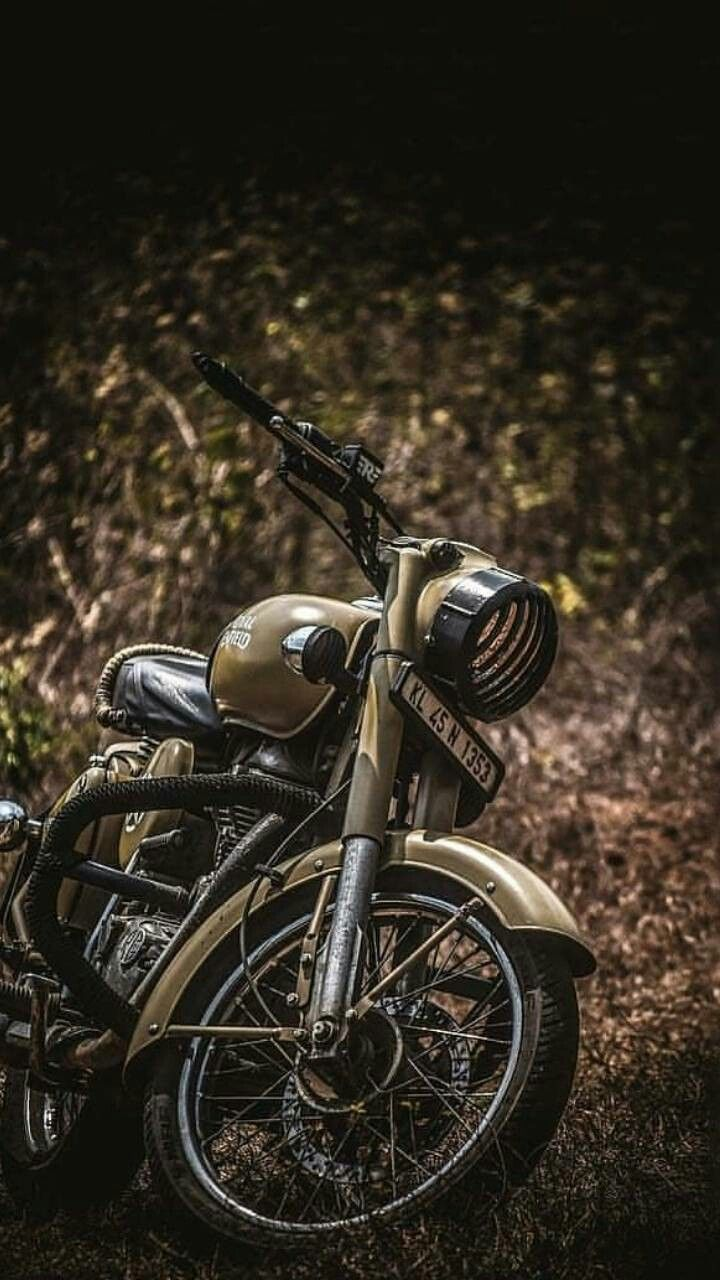 Pin By Simon Doma On Tattoosssss In 2020 Bullet Bike Royal Enfield Royal Enfield Wallpapers Royal Enfield
