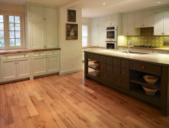 lumber home floor bruce design oak with awesome ohio columbus flooring custom wood ideas plank wide unfinished hardwood floors red plugs
