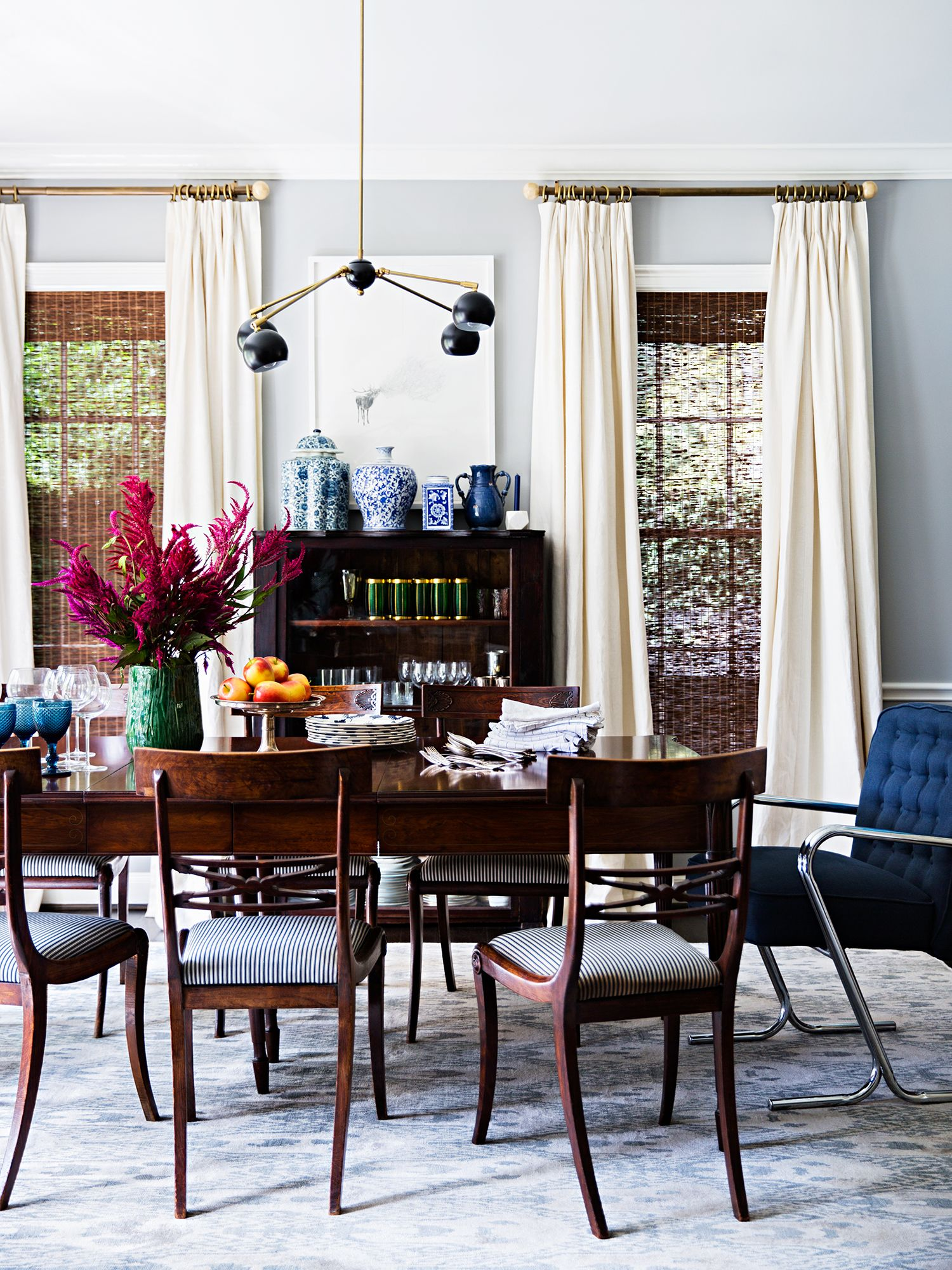 Interior Design By Ashley Putman Beautiful Southern Homes Trending Decor Traditional Decor Southern Decor