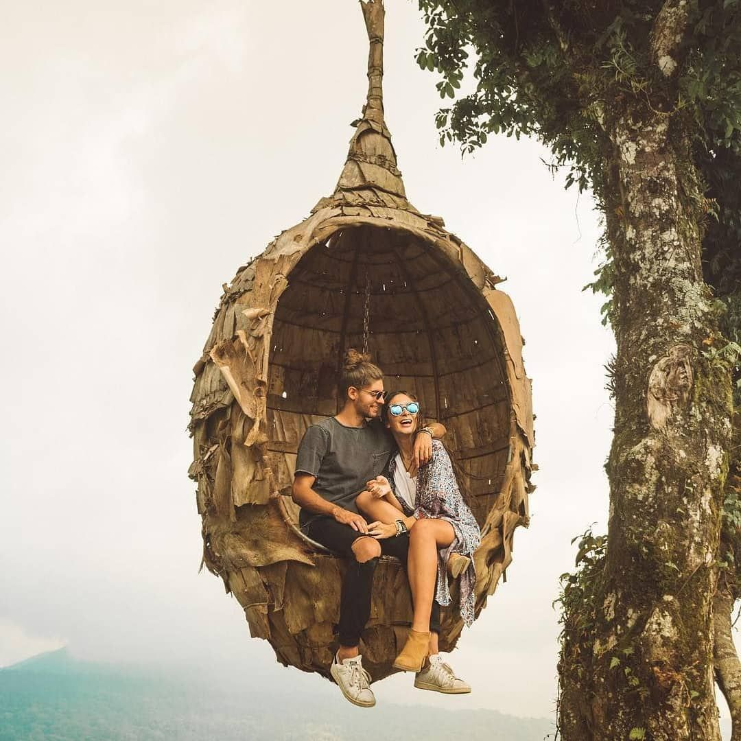Just literally hanging out in nature tag your bea and pick witch one do you love Follow  Just literally hanging out in nature tag your bea and pick witch one do you love Follow plss @worldoftravel_go @worldoftravel_go @worldoftravel_go #couple #love #happy #instagood #couplegoals #girl #beautiful #photooftheday #boy #like #follow #likeforlike #happiness #photography #fashion #cute #picoftheday #l #instalove #instagram