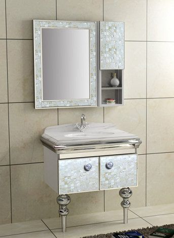 Images On Buy Fashionable bathroom vanity base cabinetHome Furniture on bdtdc