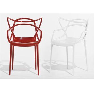 phillipe stark chairs   Philippe Starck Masters Chair