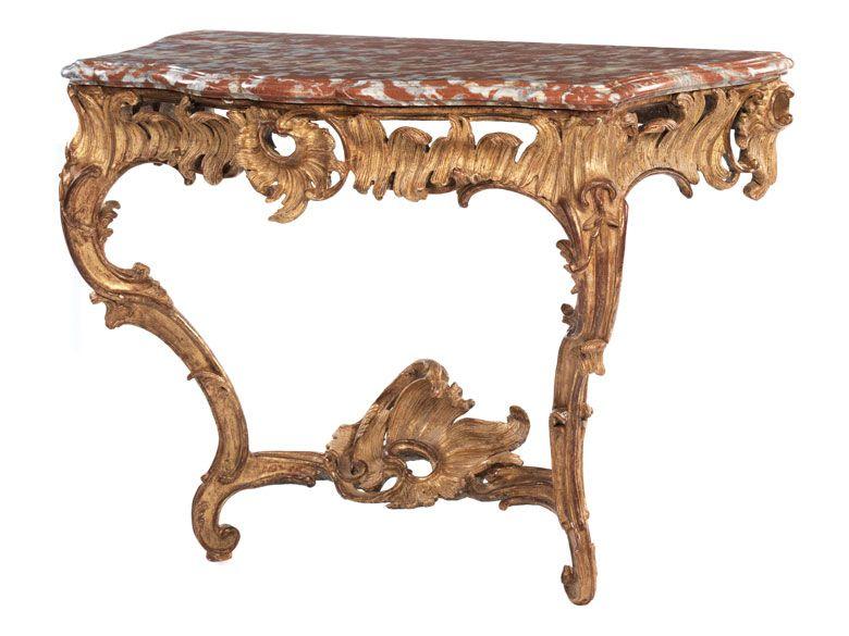 h he ca 85 cm breite 115 cm tiefe 57 cm w rzburg um 1760 lindenholz geschnitzt und. Black Bedroom Furniture Sets. Home Design Ideas