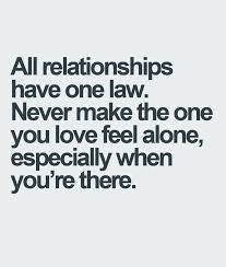 Bad Relationship Quotes quotes about bad relationships also awesome quote about  Bad Relationship Quotes