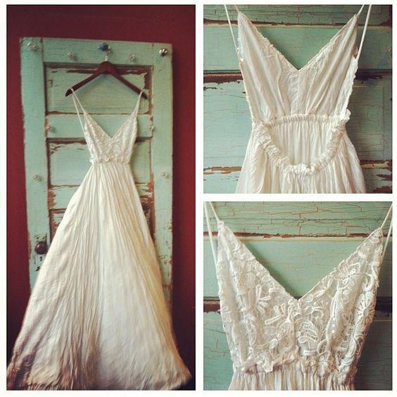 Elegant, pink, handmade, A-line, long, graduation dress, Sweetheart ...