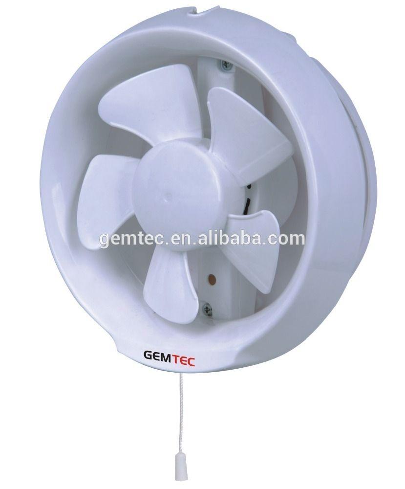 Kdk Exhaust Fan With Duct | http://urresults.us/ | Pinterest ... for Exhaust Fan Kdk 8 Inch  59jwn
