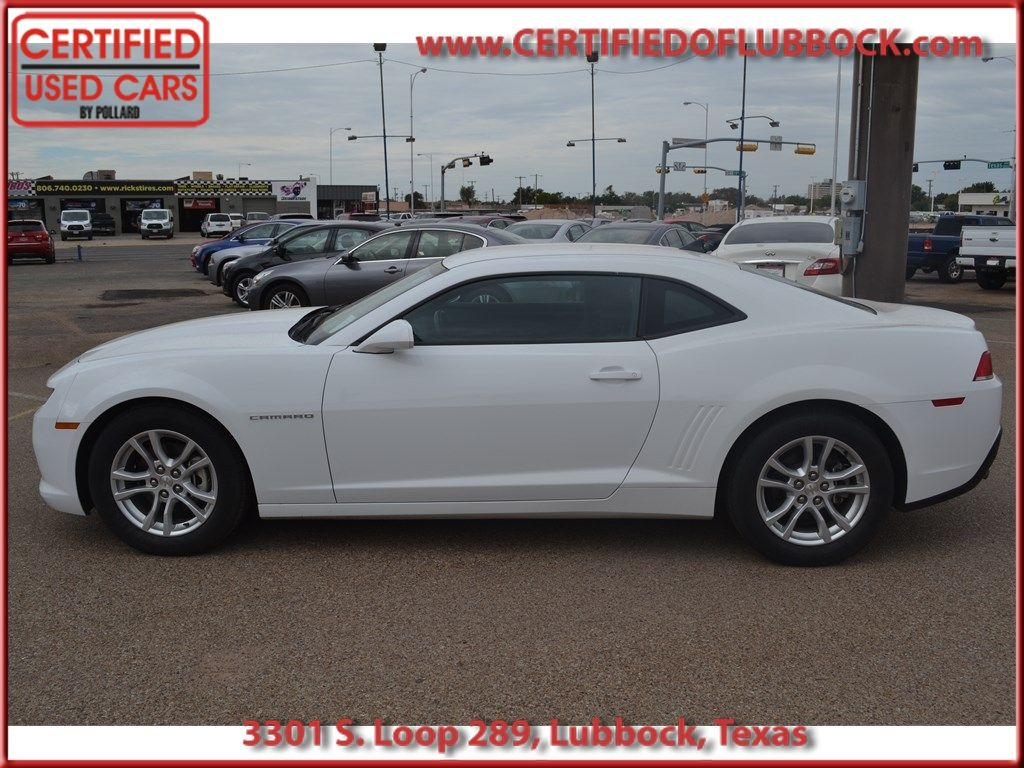 a chevrolet dealer is lubbock american and default new blog car all