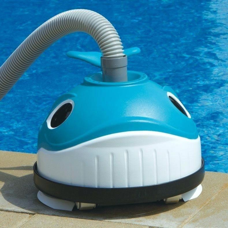 inground pool cleaner Pool cleaning, Pool supplies