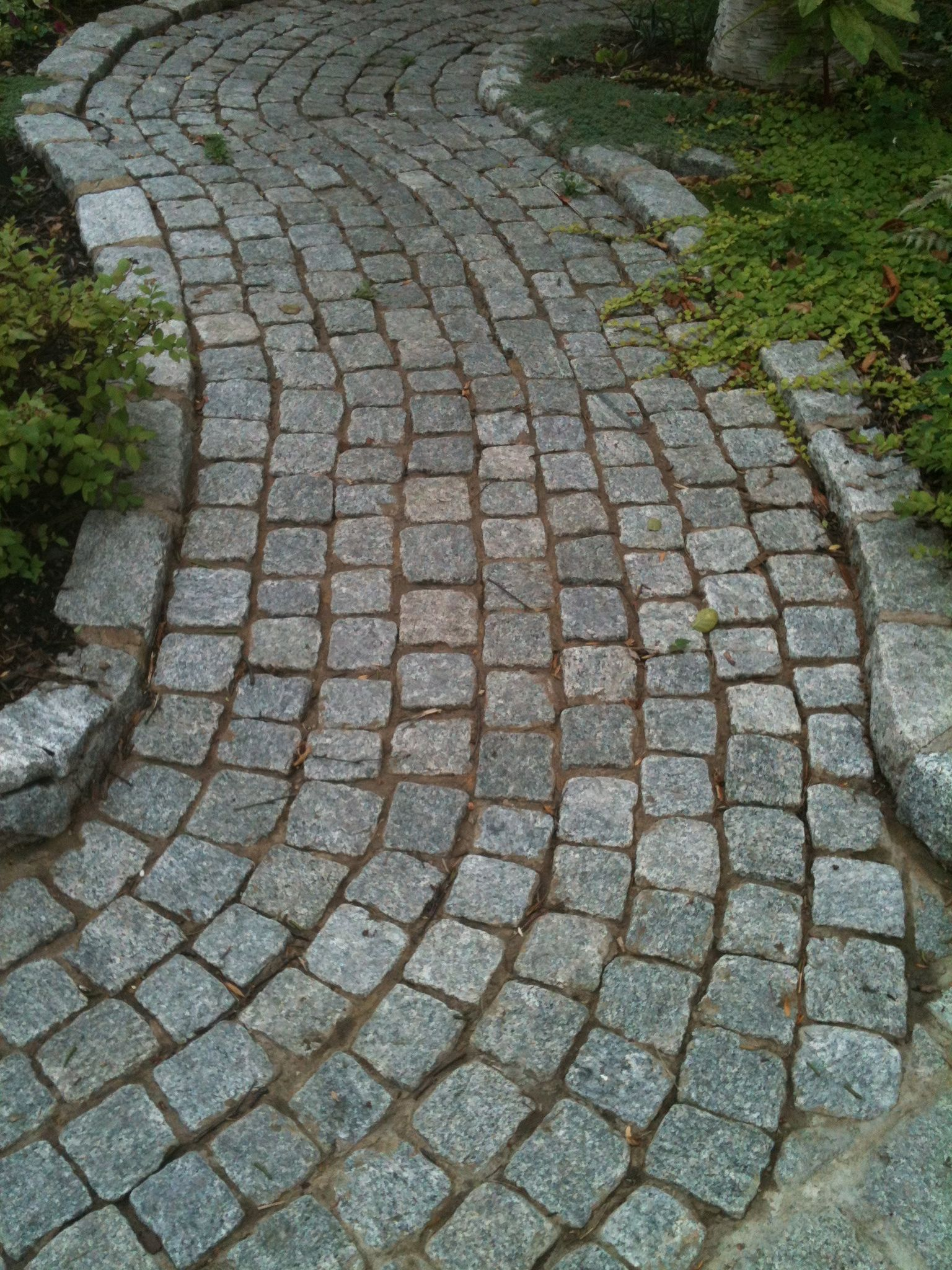garden walkways - google search | yard | pinterest | bodengestaltung