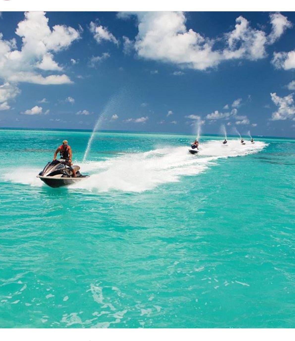 Idea By Cindy Currie On Bermuda