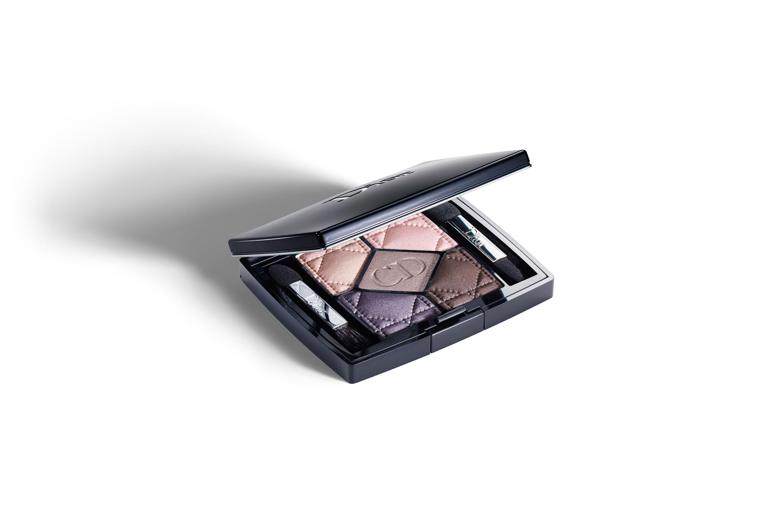 5 Couleurs Dior Beauté Dior beauty, Grains de beauté, Beauté