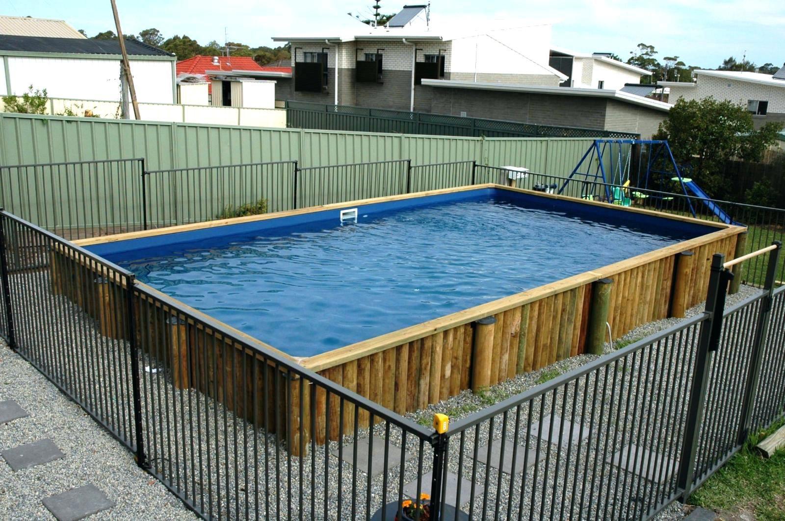 Above ground fiberglass pool prices inground ontario