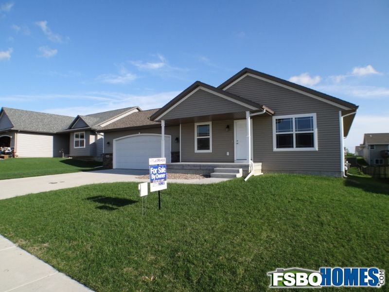 Best Beautiful South West Location Home New Construction 30 640 x 480