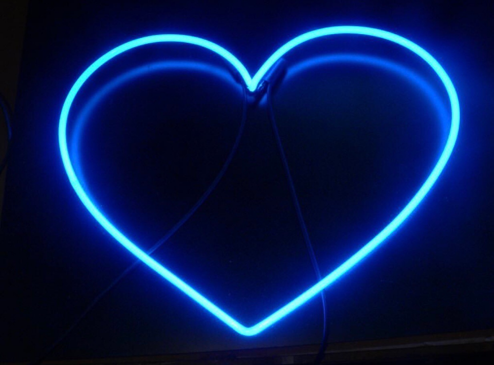 Facebook Logo Aesthetic Blue