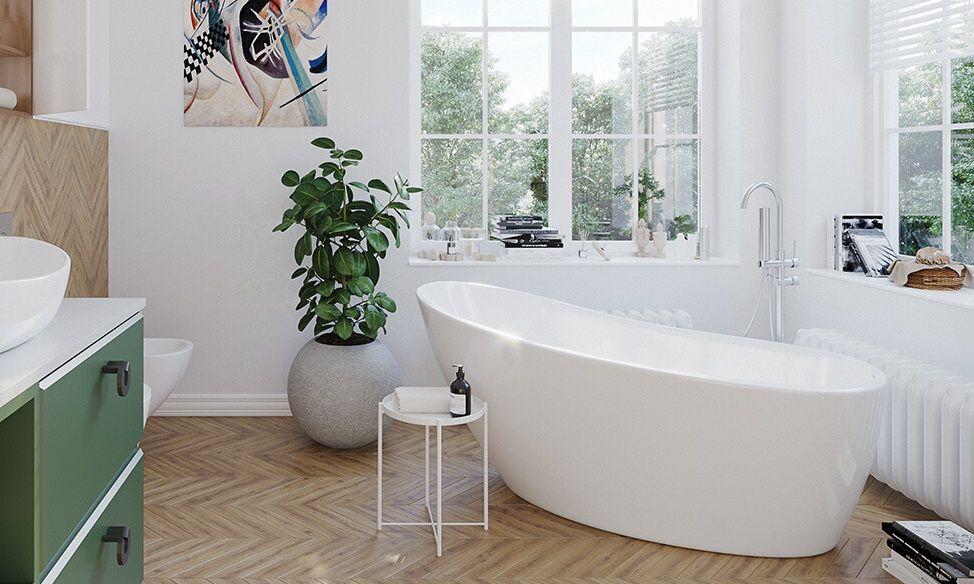 Pin On Wanny Bath